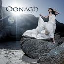 Oonagh/Oonagh