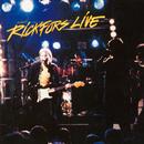 Rickfors Live/Mikael Rickfors