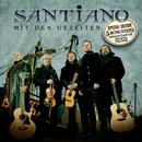 Mit den Gezeiten (Special Edition)/Santiano