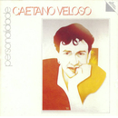 Personalidade - Caetano Veloso/Caetano Veloso