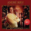 The Christmas I Love/André Rieu & His Johann Strauss Orchestra