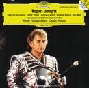 ワーグナー:歌劇「ローエングリン」ハイライト/Wiener Philharmoniker, Claudio Abbado