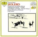 ラヴェル:「ポレロ」「ラ・ヴァルス」「パヴァーヌ」/Boston Symphony Orchestra, Seiji Ozawa