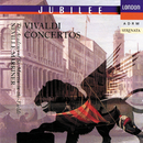Vivaldi: Concertos/Academy of St. Martin in the Fields, Sir Neville Marriner