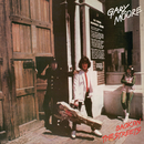 Back On The Streets (Expanded Edition)/Gary Moore