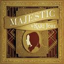 Majestic (Live)/Kari Jobe