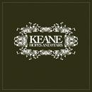 Hopes And Fears/Keane