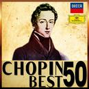 ショパン・ベスト50/Various Artists