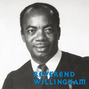 Reverend Willingham/Reverend Ruben Willingham