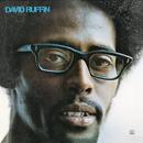 David Ruffin/David Ruffin