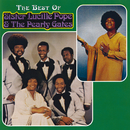 Best Of Sister Lucille Pope & The Pearly Gates/Sister Lucille Pope, The Pearly Gates