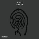 パウル・ギーガー:影の世界/入り江/ラビリントス/Paul Giger
