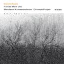 ジャチント・シェルシ NATURA../Frances-Marie Uitti, Christoph Poppen, Münchener Kammerorchester