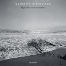 シルヴェストロフサクヒンシュウ/アレク/Valentin Silvestrov