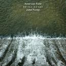 A.フィールド:デュファイノセイガ/John Potter, Ambrose Field