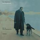 映画「永遠と一日」オリジナル・サウンドトラック/Eleni Karaindrou Ensemble