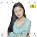 PRELUDE - SAYAKA/Sayaka Shoji