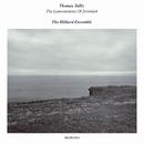 タリス:エレミアの哀歌/The Hilliard Ensemble