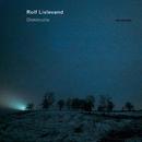 ロルフ・リスレヴァント・アンサンブル/Rolf Lislevand Ensemble