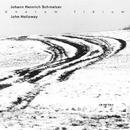 シュメルツァー:UNARUM FIDIUM/John Holloway, Lars Ulrik Mortensen, Aloysia Assenbaum-Holloway