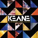 Live Recordings: European Tour 2008/Keane