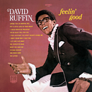 Feelin' Good/David Ruffin