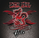 Hits/Dru Hill