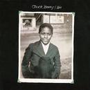 Bio/Chuck Berry