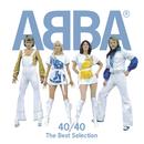 ABBA 40/40~ベスト・セレクション/Abba