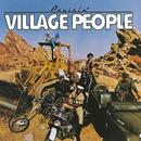 クルージン/Village People