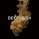 Quincy/Deep Dish
