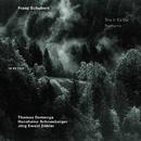 Schubert: Trio in Es-Dur, Notturno/Thomas Demenga, Hansheinz Schneeberger, Jörg Ewald Dähler