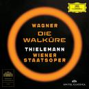 Wagner: Walküre (Live At Staatsoper, Vienna / 2011)/Christian Thielemann