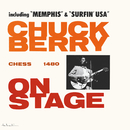 Chuck Berry On Stage (Expanded Edition)/Chuck Berry