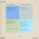 Poulenc, Stravinsky, Shostakovich: Edition Lockenhaus Vol.1&2 (set)/Gidon Kremer