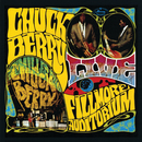 Live At Fillmore Auditorium/Chuck Berry