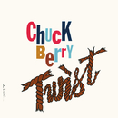 Chuck Berry Twist/Chuck Berry