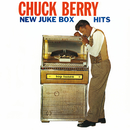 New Juke Box Hits/Chuck Berry