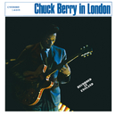 Chuck Berry In London/Chuck Berry