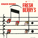 Fresh Berry's/Chuck Berry