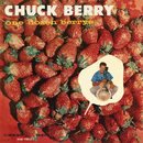 One Dozen Berry's/Chuck Berry, Steve Miller Band