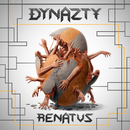 Renatus (Japan version)/Dynazty