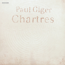 Giger: Chartres/Paul Giger
