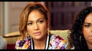 I Luh Ya Papi/Jennifer Lopez featuring French Montana