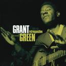 Retrospective/Grant Green
