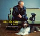 Bei allem sowieso vielleicht/Beckmann & Band