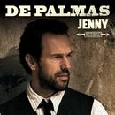 Jenny/De Palmas