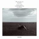 Proensa/Paul Hillier, Stephen Stubbs, Andrew Lawrence-King, Erin Headley
