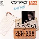 Compact Jazz: Miles Davis/Miles Davis