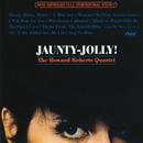 Jaunty-Jolly!/The Howard Roberts Quartet